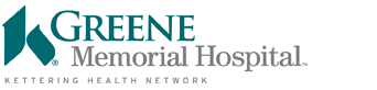 Greater Dayton Area Hospital Association The Link To
